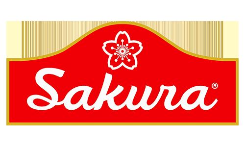 sakura-logo   COMUNICAVE